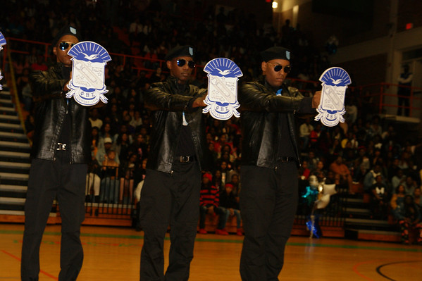 CJ's Probate PBS