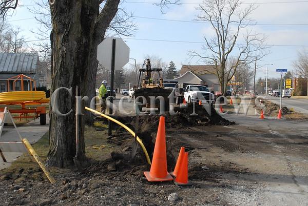 02-22-16 NEWS Gas line work