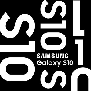Lançamento Samsung S10 | Shopping Morumbi