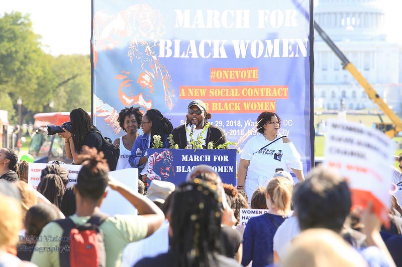 Black Women March 178.jpg