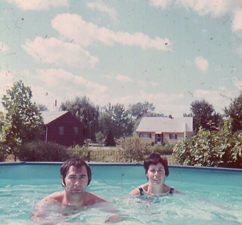 19720036.jpg