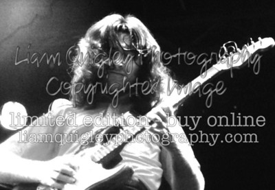 Rory Gallagher 2013 Collection