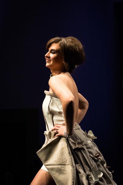 IIDA Couture 2014-262.jpg