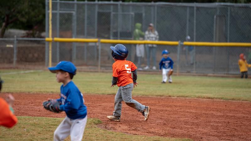 Will_Baseball-110.jpg