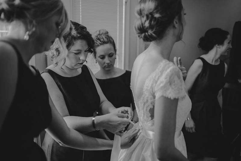 Amy+Andy_Wed-0073 (2).jpg