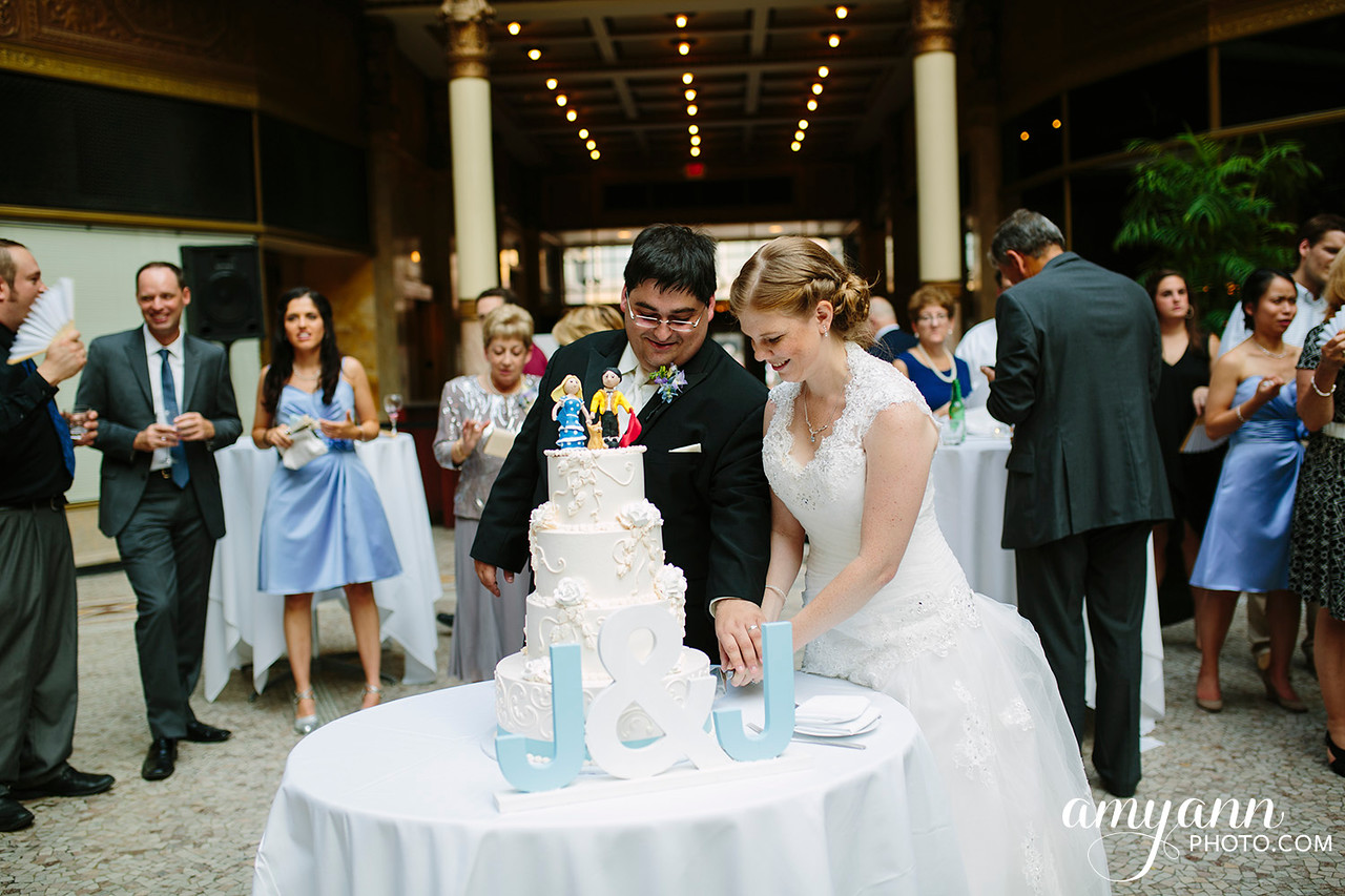 jenjohn_weddingblog054