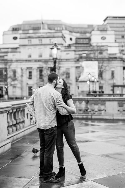 La Rici Photography - London Anniversary Session - 15.jpg