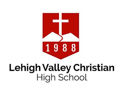 Lehigh Valley Christian High School