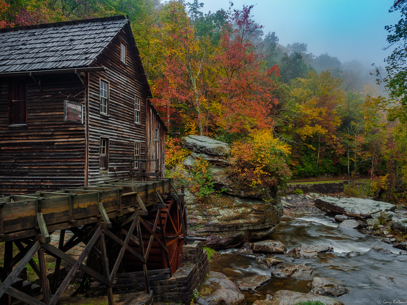 91 Oct WV Glade Creek Mill  (1 of 1).jpg