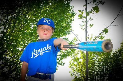 0213 S-C Royals (ORDERED)