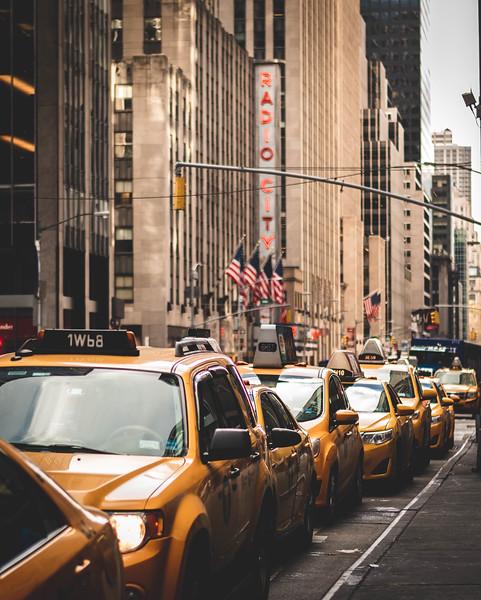 Cab are at radio city 1.jpg