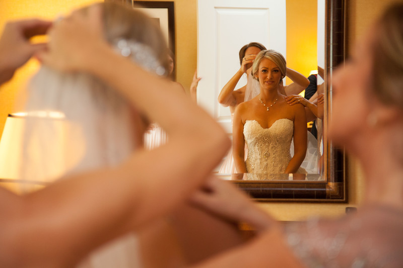 Meredith Wedding JPEGS 3K-150.jpg