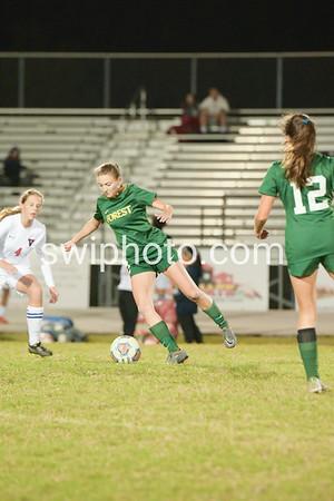 18-11-16_Girls Varsity Soccer