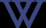 Wellesley College Logo.png