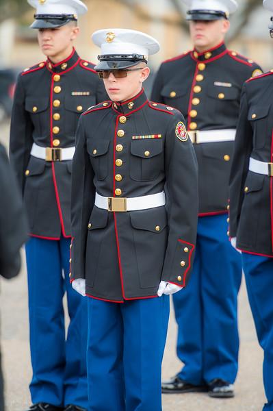 DSHS ROTC ,December 07, 2019,-98.jpg
