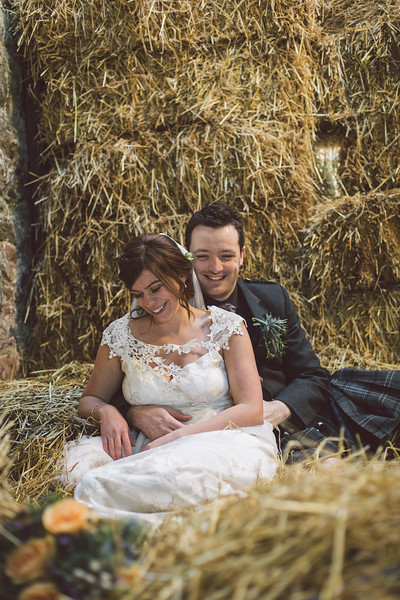Annike & Mark Wedding-517.jpg