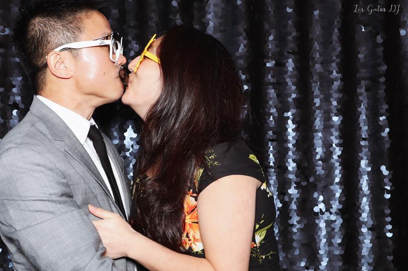 LOS GATOS DJ - Sharon & Stephen's Photo Booth Photos (lgdj) (14 of 247).jpg