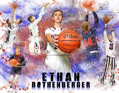 Ethan R Bball