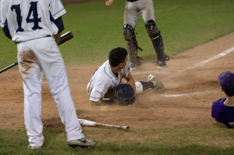nhs_baseball-180620-171.jpg