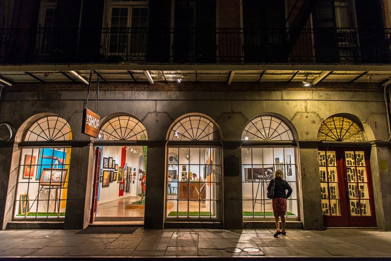 New Orleans044.jpg