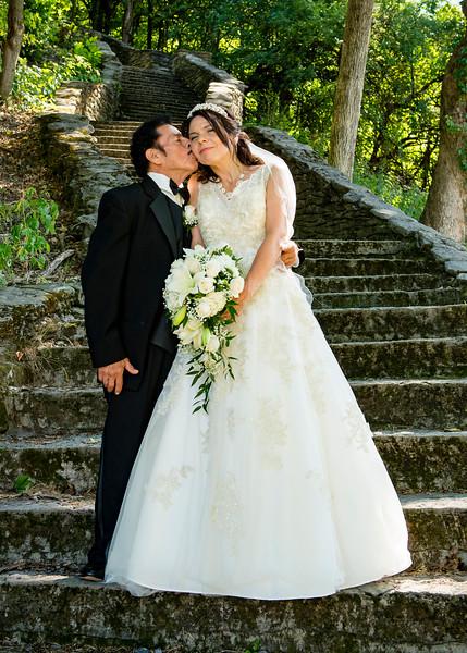 Guarino-Wedding-0327.jpg