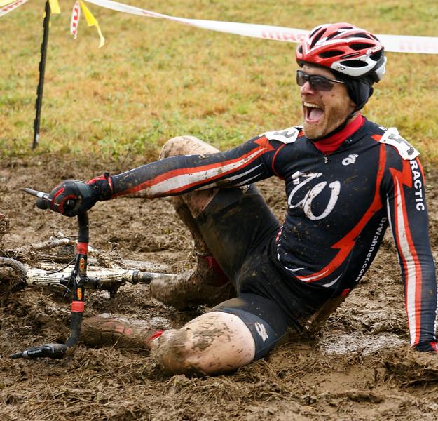 Granogue Cyclocross Wilmington Delaware-03294