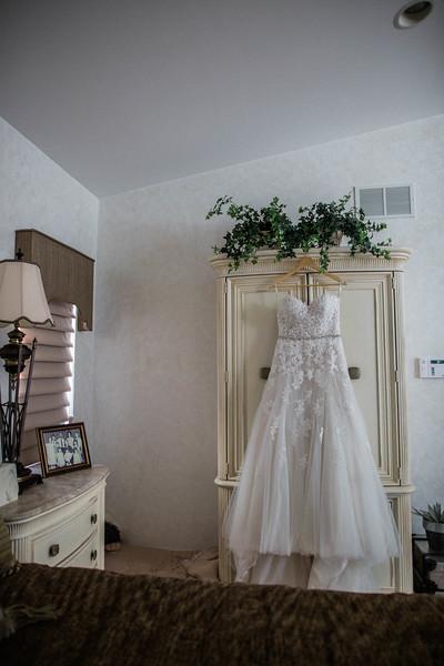 SEIDEL_WEDDING--3496.jpg