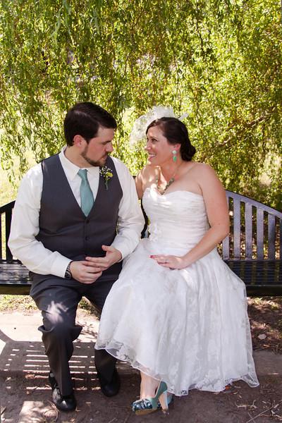 kindra-adam-wedding-527.jpg