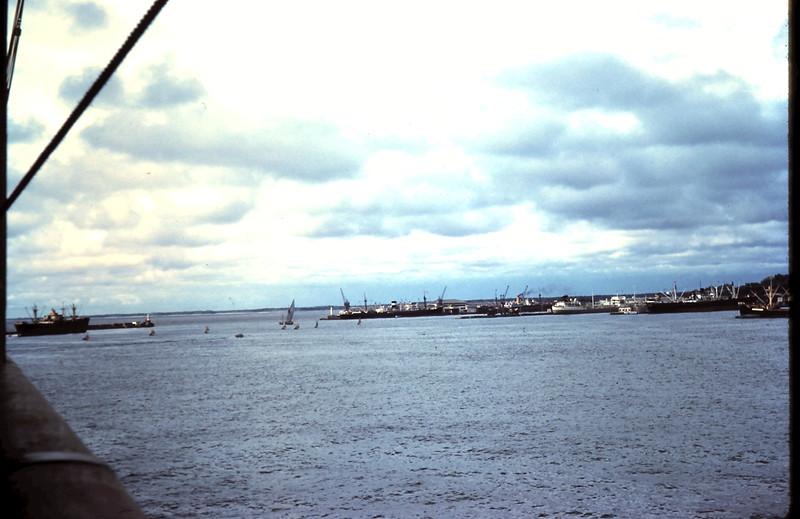 1960-2-26 (30) Colombo, Ceylon.JPG