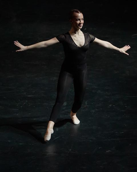 2020-01-17 LaGuardia Winter Showcase Friday Matinee Performance (16 of 938).jpg