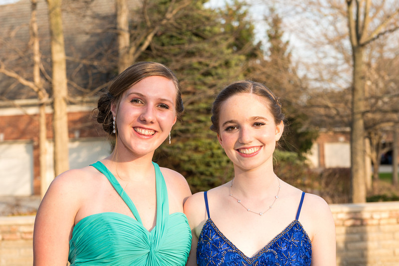 2014-04-12 Claire Prom everyone_1262.jpg