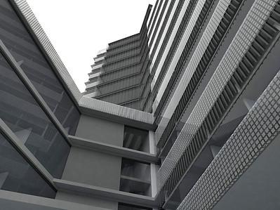 izarra building (2007)