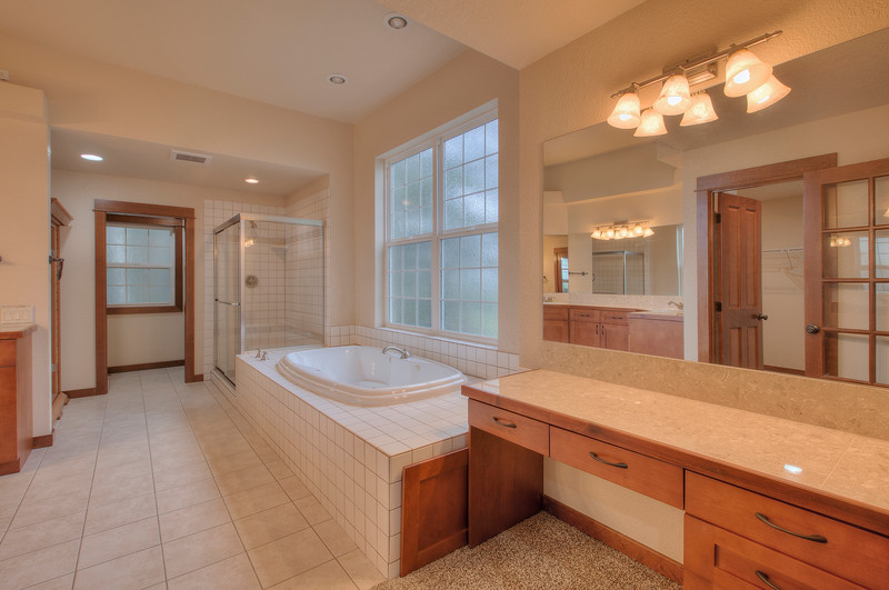 master bath and shower with two vanities.jpg