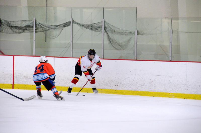 130113 Flames Hockey-187.JPG
