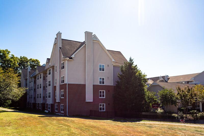 marriott-residence-inn-3000-13.jpg