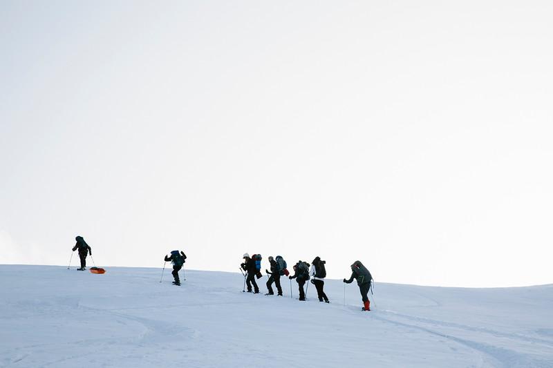 200124_Schneeschuhtour Engstligenalp_web-67.jpg