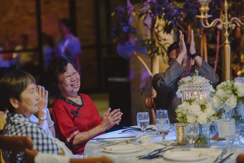 Dennis & Pooi Pooi Banquet-845.jpg