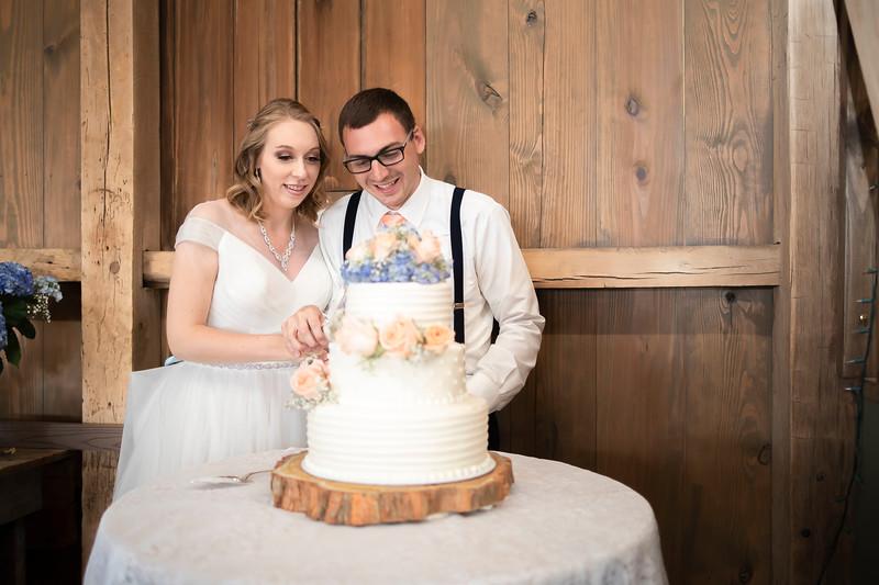 Morgan & Austin Wedding - 549.jpg