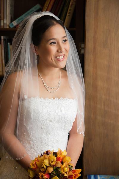 Emmalynne_Kaushik_Wedding-93.jpg