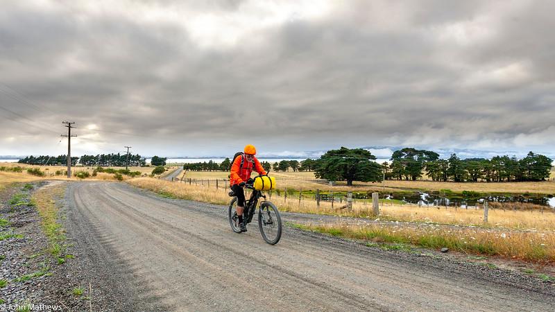 20210206 Fred Hutchings heading to Remutaka Rail Trail on Aotearoa Cycle Challenge -_MG_0618.jpg
