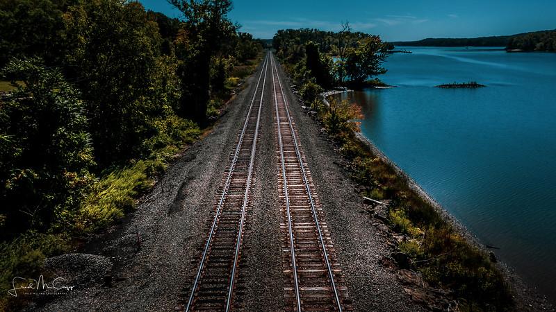 Train Train.jpg