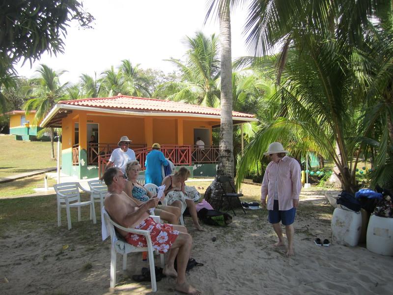 Panama Costa Rica 2013 507.jpg