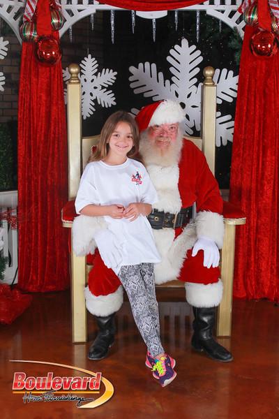 Santa 12-17-16-499.jpg