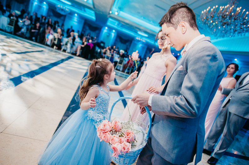 First Dance Images-210.jpg