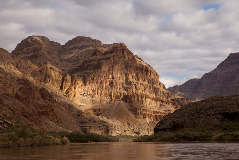 Grand Canyon October-1266.jpg