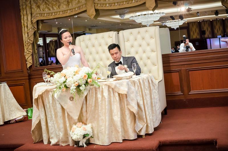 edwin wedding web-5116.jpg
