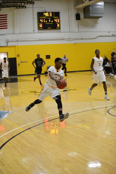 20131208_MCC Basketball_0779.JPG