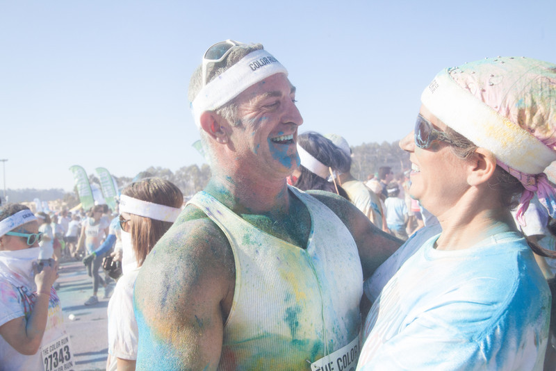 Color Run-7538.jpg
