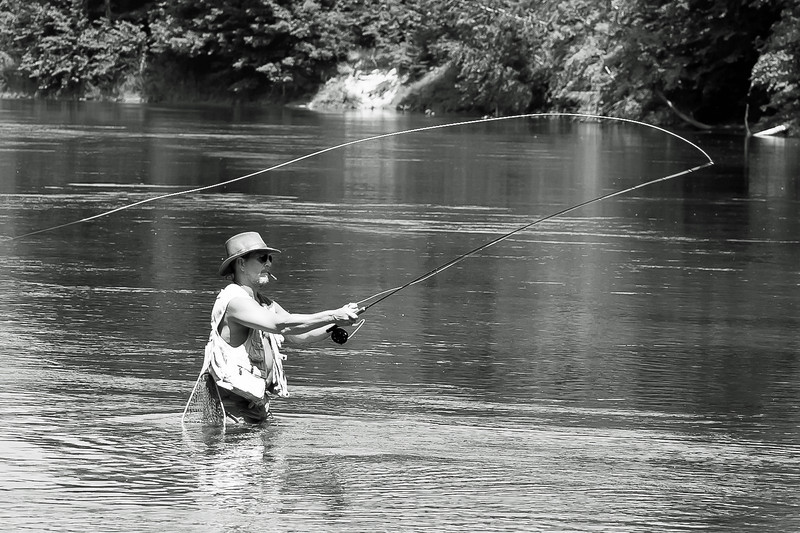 20130716 AuSable-1591 black and white v2.jpg