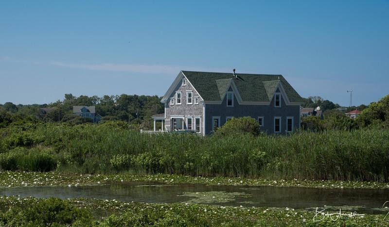 Block Island-9.jpg